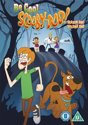 Be Cool Scooby-Doo! S1.1