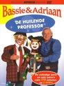 Bassie & Adriaan en de Huilende Professor
