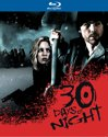 30 Days Of Night  (Fr)