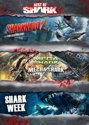 Best Of Sharks