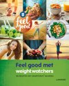 Feel Good - Feel good met Weight Watchers