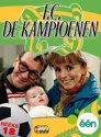 FC De Kampioenen - Seizoen 18