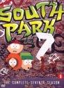 South Park S7 (D)
