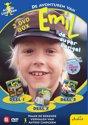 Emil - Deel 1 t/m 3 (Aflevering 1 t/m 6)