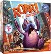 Afbeelding van het spelletje Roar! Bordspel
