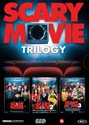 Scary Movie Trilogy -Box-