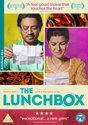 The Lunchbox [DVD](English subtitled)