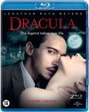Dracula - Seizoen 1 (Blu-ray)