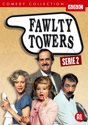 Fawlty Towers - Seizoen 2