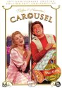 Carousel (2DVD)(Special Edition)
