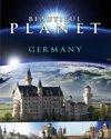 Beautiful Planet - Germany (Blu-ray + Dvd Combopack)