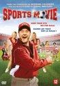 Dvd Sports Movie
