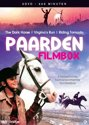 Paarden Filmbox (The Dark Horse â?? Virginiaâ??s Run â?? Riding Tornado)