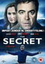 The Secret [DVD] (import)