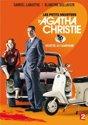 Agatha Christie: Little Murders - Jeux de Glaces / Meurtre au Champagne