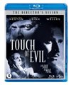 A TOUCH OF EVIL ('59) (D/F) [BD]