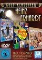 Kultklassiker Mit Heinz Erhardt