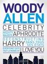 Woody Allen Box 1 Celebrity Deconst