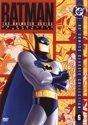 Batman - The Animated Series 1