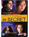 In Secret - Movie
