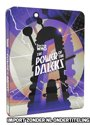 Doctor Who - The Power of the Daleks - The Collector's Limited Edition STEELBOOK [Blu-ray] [2016]
