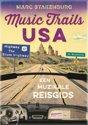 Kunst- & fotografieboeken over Muziek