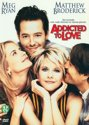 ADDICTED TO LOVE /S DVD NL