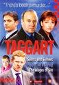 Taggart - Seizoen 2005 Deel 2