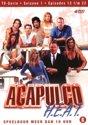 Acapulco Heat - Seizoen 1 (Deel 2)