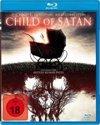 Child of Satan (Blu-ray)