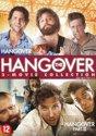 Hangover 1&2