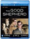 The Good Shepherd (Blu-ray)