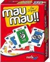 Afbeelding van het spelletje Mau Mau