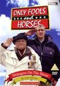 Only Fools & Horses: Strangers On The Shore