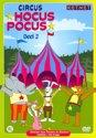 Circus Hocus Pocus 2