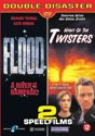 Flood/Night Of The Twisters