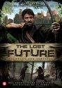 Lost Future (The)  (Fr)