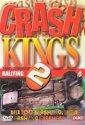 Crash Kings - Rallying 2
