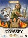 The Odyssey (2DVD)