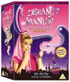 I Dream Of Jeannie - The Complete series (import)