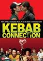 Komediefilms en series - 2006