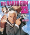 Naked Gun 33 1/3 (Blu-ray)