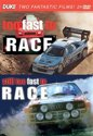 Too Fast To Race & Still Too Fast T - Too Fast To Race & Still Too Fast T