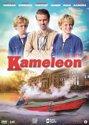 De Kameleon TV serie