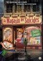 Le Magazin Des Suicides