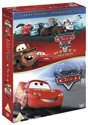 Cars Toon: Mater'S Tall Tales / Cars Double Pack