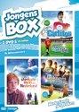 Jongens Box