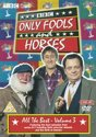 Only Fools & Horses - All The Best Vol.3