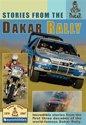 Stories Of The Dakar Rally - Stories Of The Dakar Rally