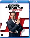 Johnny English - Strikes Again (Blu-ray)